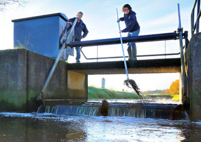 Waterbeheerplan Rijn-Oost