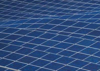 Lokale Duurzame Energie Bedrijven