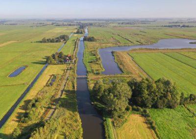 Evaluatie consortium Zuidelijk Westerkwartier