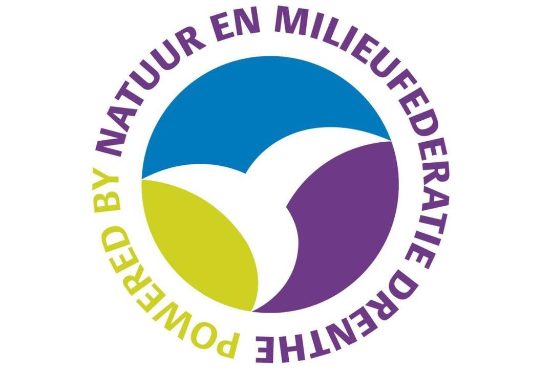 Externe blik Natuur en Milieufederatie Drenthe