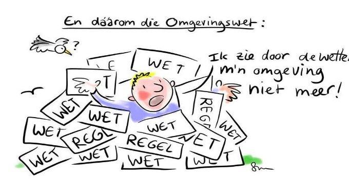 Omgevingsplatform Drenthe